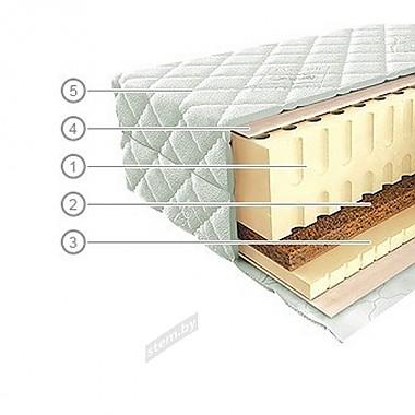 Эколатекс Модель 13