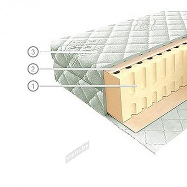 Эколатекс Модель 6