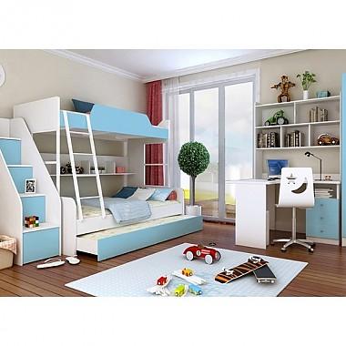 Комплект комнаты