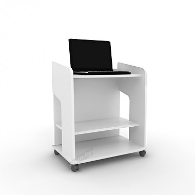 Компьютерный стол 13