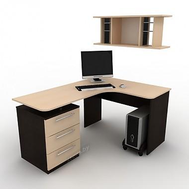 Компьютерный стол 15