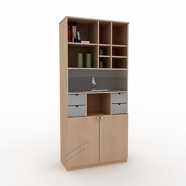 Шкаф 12