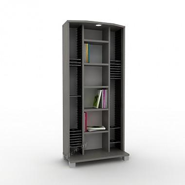 Шкаф 13 для дисков