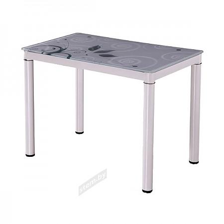 Стол Damar 1