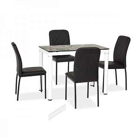 Стол Damar 3