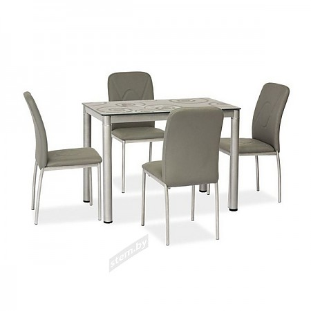 Стол Damar 5
