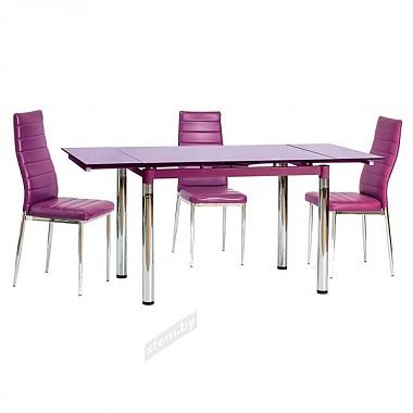 GD-018 violet