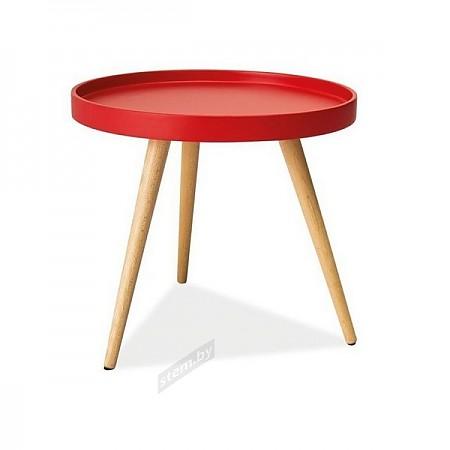 Стол Toni c