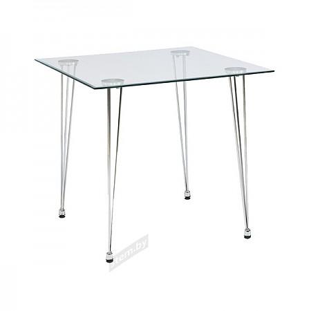 Стол Vetro II