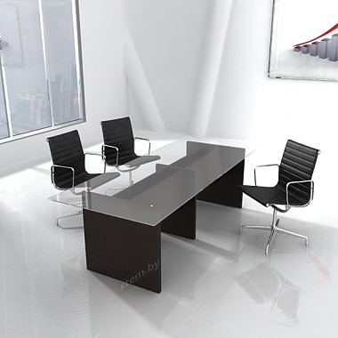 Стол для заседаний 1