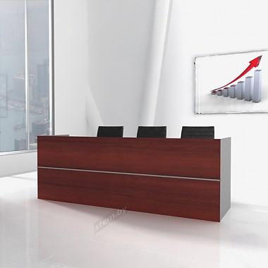 Стол для заседаний 10