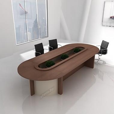 Стол для заседаний 14