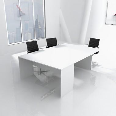 Стол для заседаний 15