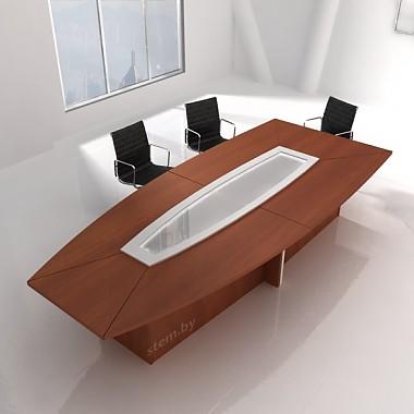 Стол для заседаний 16