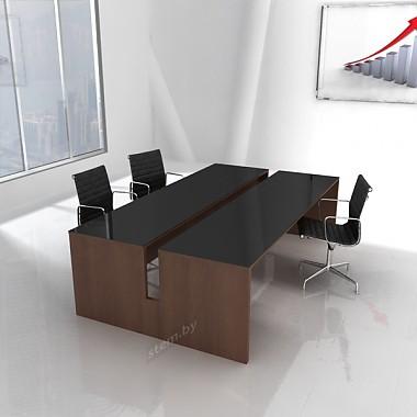 Стол для заседаний 17