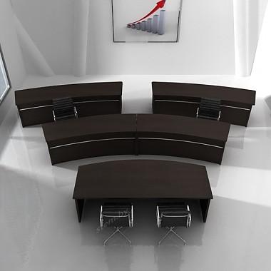 Стол для заседаний 19