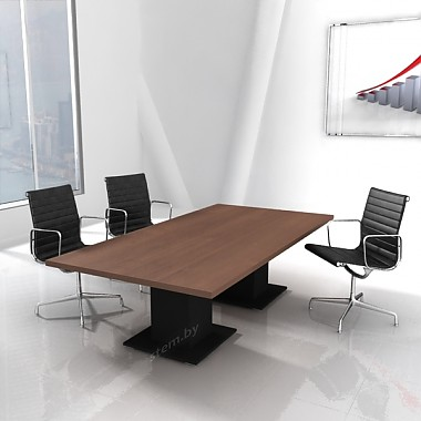 Стол для заседаний 2