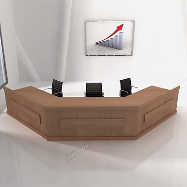 Стол для заседаний 21