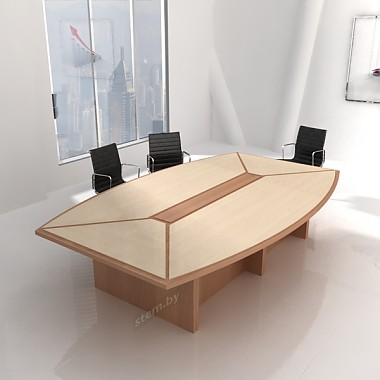 Стол для заседаний 22