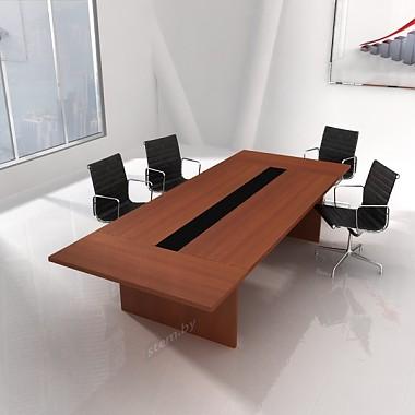 Стол для заседаний 3