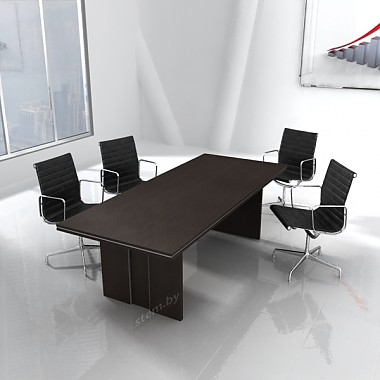 Стол для заседаний 4