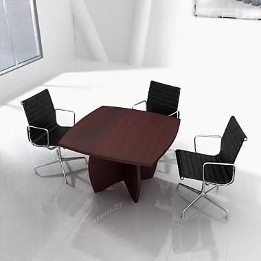 Стол для заседаний 6