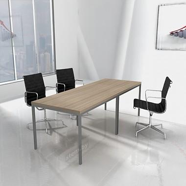 Стол для заседаний 7