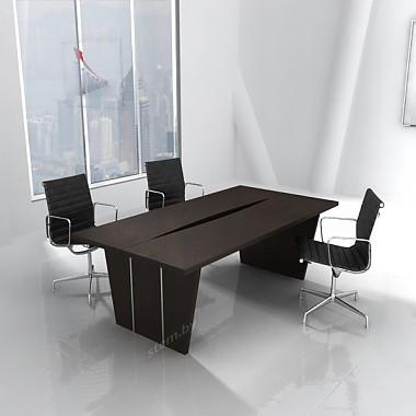 Стол для заседаний 8