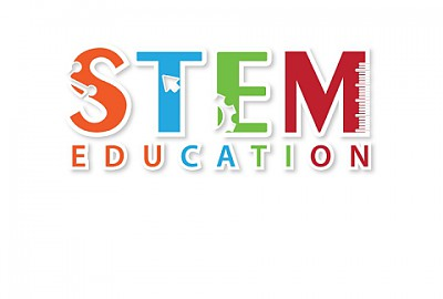 Мебель для STEM класса