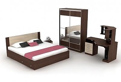 Мебель для дома, гостиниц