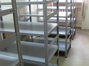 Гомельский городской архив